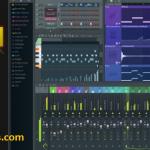 FL Studio Reg Key