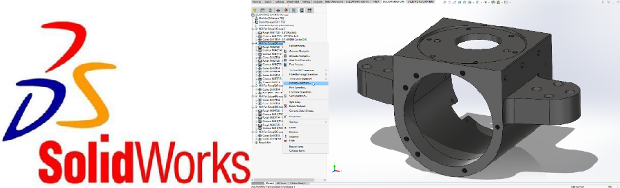 SolidWorks Serial Number