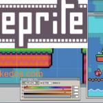 Aseprite License Key