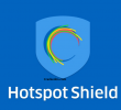 Hotspot Shield Premium 10.14.3 Crack Full License Keygen 2021 Download