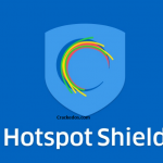 Hotspot Shield Premium 10.12.2 Crack Full License Keygen 2021 Download