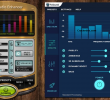 DFX Audio Enhancer 14.1 Crack Plus Serial Number Latest Key Here