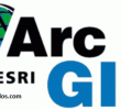 ArcGIS Pro 10.8 Cracked With Full Torrent Latest Version Download 2021