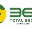 360 Total Security Premium 10.8.0.1286 Crack + Activation Key Download