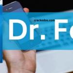 Wondershare Dr.Fone 11.1.0 Crack + Activation Key New Update Here