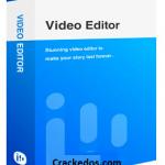 EaseUS Video Editor 1.6.8.55  Crack Plus Activation Code 2021 Key Download