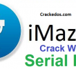 iMazing 2.13.7 Crack Full Activation Key Latest 2021 [100% Working]