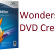 Wondershare DVD Creator 6.5.4 Crack Full Keygen 2021 [Latest Version]
