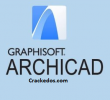 ArchiCAD 24 Crack + Full Torrent Free Download 2021 Here