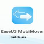 EaseUS MobiMover Crack